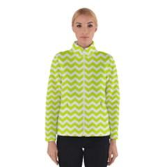 Chevron Background Patterns Winterwear