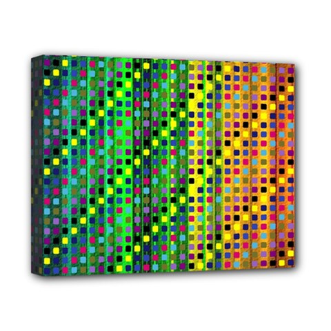 Patterns For Wallpaper Canvas 10  X 8