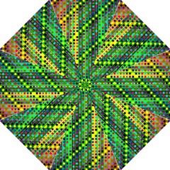 Patterns For Wallpaper Golf Umbrellas