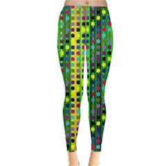 Patterns For Wallpaper Leggings