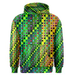 Patterns For Wallpaper Men s Pullover Hoodie