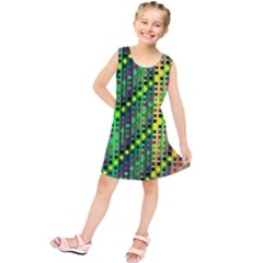 Patterns For Wallpaper Kids  Tunic Dress