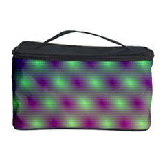 Art Patterns Cosmetic Storage Case