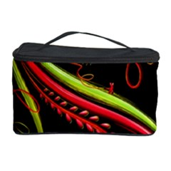Cool Pattern Designs Cosmetic Storage Case