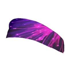 Big Bang Stretchable Headband