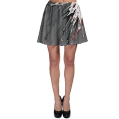 Big Bang Skater Skirt