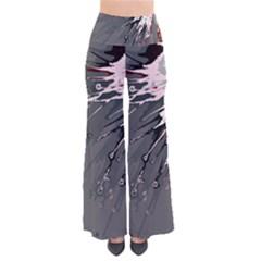 Big Bang Pants