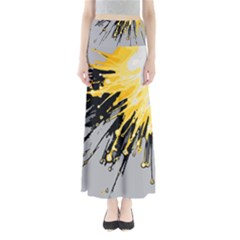 Big Bang Maxi Skirts