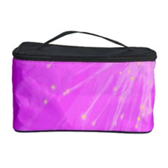 Big Bang Cosmetic Storage Case