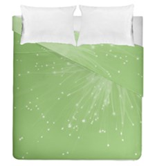 Big Bang Duvet Cover Double Side (queen Size)