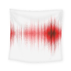 Light Square Tapestry (small)