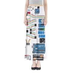 Arduino Arduino Uno Electronic Maxi Skirts