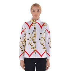 Heart Transparent Background Love Winterwear