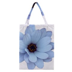 Daisy Flower Floral Plant Summer Classic Tote Bag