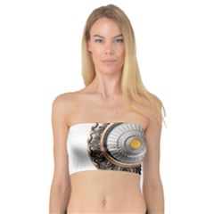 Lighting Commercial Lighting Bandeau Top