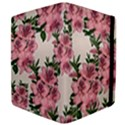 Orchid Apple iPad Mini Flip Case View4