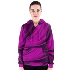 Colors Women s Zipper Hoodie