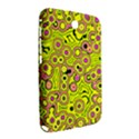 Bubble Fun 17d Samsung Galaxy Note 8.0 N5100 Hardshell Case  View2