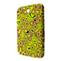 Bubble Fun 17d Samsung Galaxy Note 8.0 N5100 Hardshell Case  View3