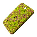 Bubble Fun 17d Samsung Galaxy Note 8.0 N5100 Hardshell Case  View4