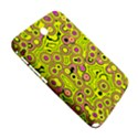 Bubble Fun 17d Samsung Galaxy Note 8.0 N5100 Hardshell Case  View5