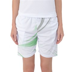 Colors Women s Basketball Shorts