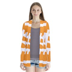 Bitcoin Cryptocurrency Currency Cardigans