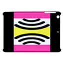 Echogender Flags Dahsfiq Echo Gender Apple iPad Mini Hardshell Case View1