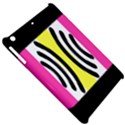 Echogender Flags Dahsfiq Echo Gender Apple iPad Mini Hardshell Case View5