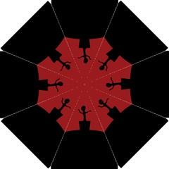Baby Groot Guardians Of Galaxy Groot Golf Umbrellas