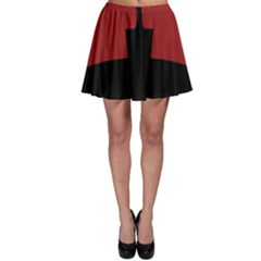 Baby Groot Guardians Of Galaxy Groot Skater Skirt