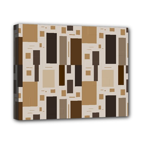 Pattern Wallpaper Patterns Abstract Canvas 10  X 8
