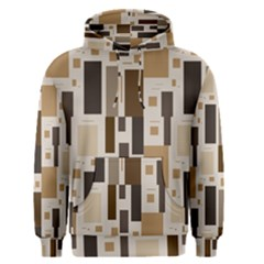 Pattern Wallpaper Patterns Abstract Men s Pullover Hoodie