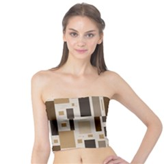 Pattern Wallpaper Patterns Abstract Tube Top