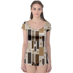 Pattern Wallpaper Patterns Abstract Boyleg Leotard