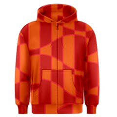 Background Texture Pattern Colorful Men s Zipper Hoodie