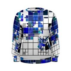 Design Women s Sweatshirt