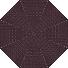 Pattern Background Star Straight Umbrellas