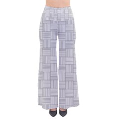Flooring Household Pattern Pants