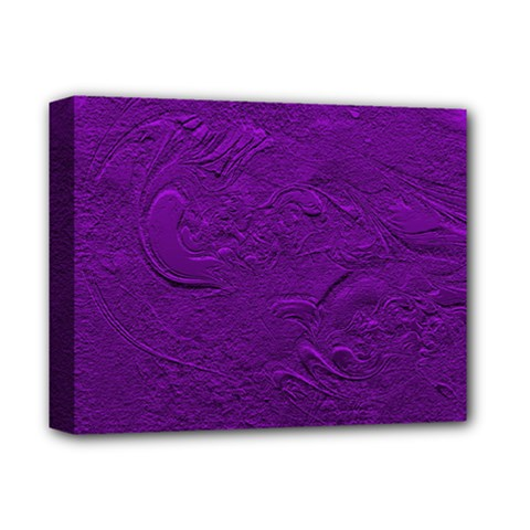 Texture Background Backgrounds Deluxe Canvas 14  X 11