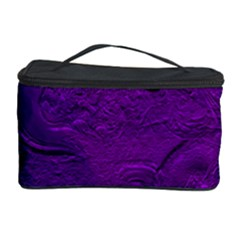 Texture Background Backgrounds Cosmetic Storage Case