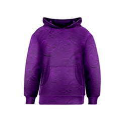 Texture Background Backgrounds Kids  Pullover Hoodie