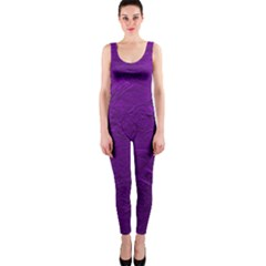 Texture Background Backgrounds Onepiece Catsuit