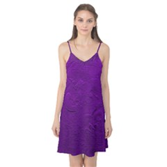 Texture Background Backgrounds Camis Nightgown