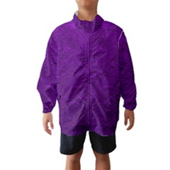 Texture Background Backgrounds Wind Breaker (Kids)