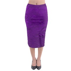 Texture Background Backgrounds Midi Pencil Skirt