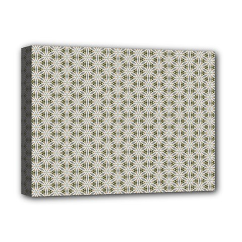 Background Website Pattern Soft Deluxe Canvas 16  x 12