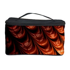 Fractal Mathematics Frax Cosmetic Storage Case