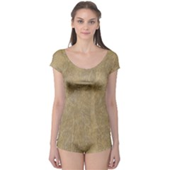 Abstract Forest Trees Age Aging Boyleg Leotard