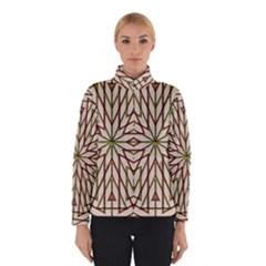 Kaleidoscope Online Triangle Winterwear